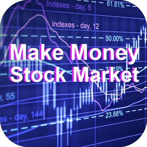Option Spread (Make Money In Stock Market)