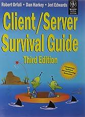 Client / Server Survival Guide, 3ed
