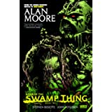 Saga of the Swamp Thing: Book Two (English Edition)