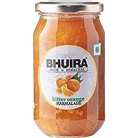 Bhuira Bitter Orange Marmalade, 240 Grams