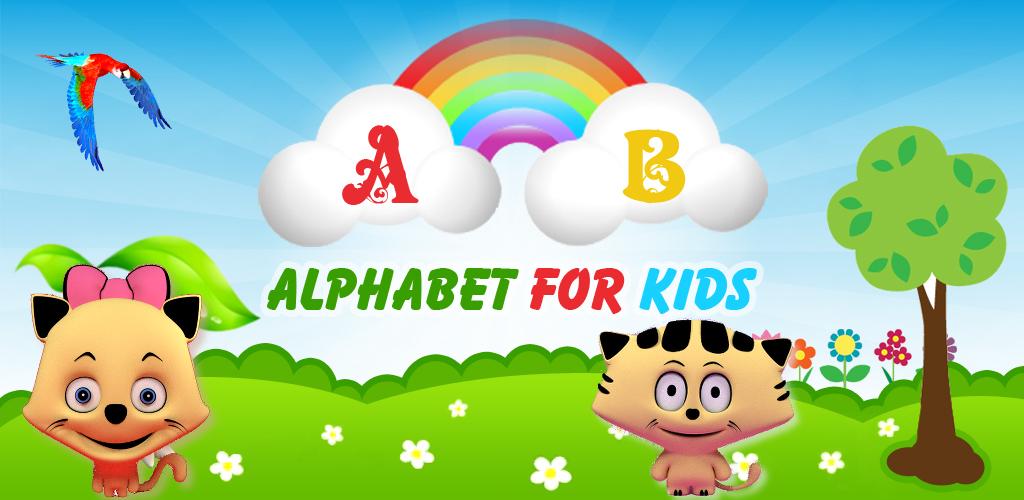 schreiben ABC Lernen Alphabete - 2