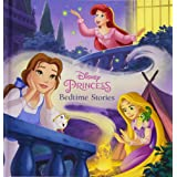 Princess Bedtime Stories (2nd Edition) (Storybook Collection)