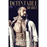 Détestable Diable'