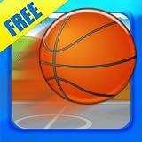 Hip Hop Street Basket Challenge : die kühle jugendlich sport Nachmittag - Gratis-Edition