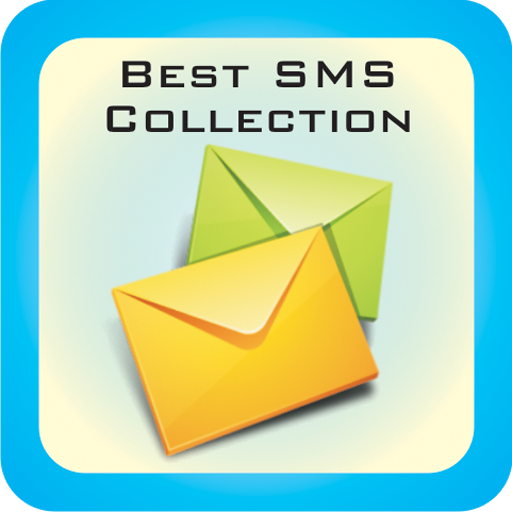 Best SMS Collection - Womans Day Collection