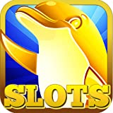 A Gold Dolphin Slots Machines Ocean Wheel of Fortune Bonanza Coin Cruise In Vegas Lucky Free Magical Price Casino Delight Carnival Big Win With Money Blast BOnusEs