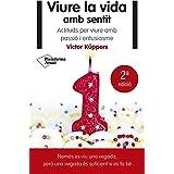 Viure la Vida amb Sentit (Actual (catalan))