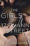 The Girls at 17 Swann Street: A Novel (English Edition)