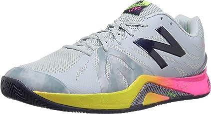 new balance Men's 1296 V2 Tennis Shoes