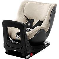 Bestseller Die Beliebtesten Artikel In Sitzbezüge Für Kinderautositze