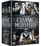 Classic Monster [Import italien]