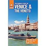 The Rough Guide to Venice & Veneto [Lingua Inglese]