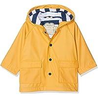 Hatley Printed Raincoats Long Sleeve Raincoat Impermeable Bimbo