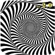 Eye Illusions 2.0