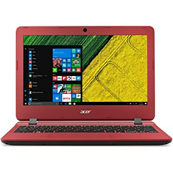 Acer Aspire 1450 WLAN Windows 7 64-BIT