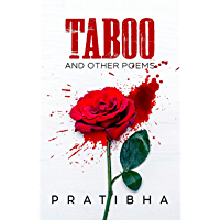 Taboo: and other Poems