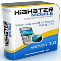 Highster Mobile Review Reviews Download - PC Users See Product Description Below for Download