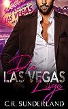 Die Las Vegas Lüge