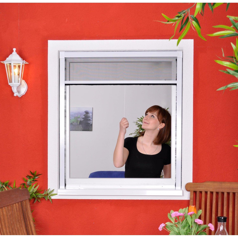 fenster 80 x 100 proheim alu fenster comfort stabiles u. Black Bedroom Furniture Sets. Home Design Ideas