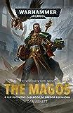 Warhammer 40k: The Magos (Eisenhorn, Band 4)