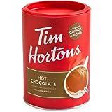 Tim Hortons Hot Chocolate 500g Tub