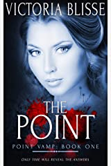 The Point (Point Vamp) Kindle Edition