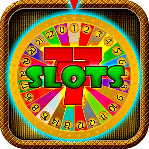 Play casino slots offline