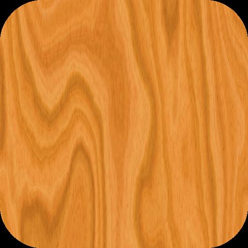 Woodgrain Wallpaper -