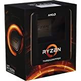 AMD Ryzen Threadripper 3970x (32 çekirdekli, Turbo Boost 4,5 GHz, 280 W)