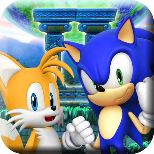 sonic-the-hedgehog-4-episode-ii