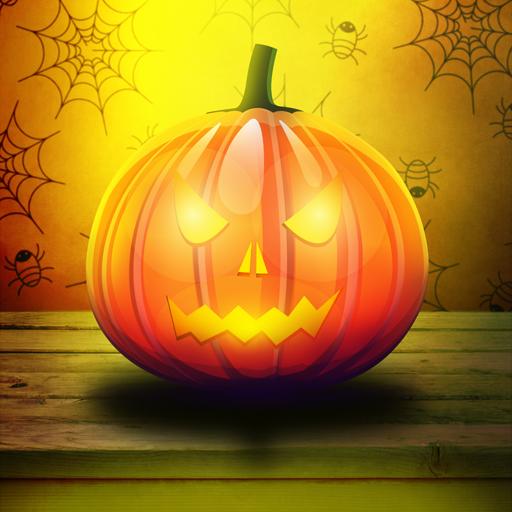 legno-labirinto-infinito-di-halloween-la-zucca-ed-i-buchi-neri-profondi-free-edition