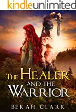 The Healer and the Warrior (English Edition)
