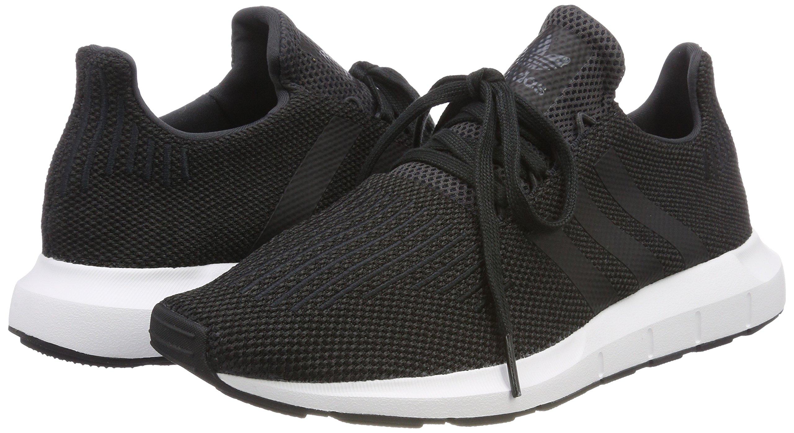 adidas Swift Run, Sneaker Uomo 5 spesavip