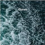 Annenmaykantereit ozean