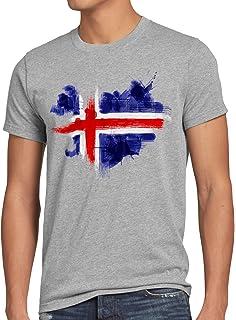 Marokko Wappen Fussball Fanshirt Fan Shirt Tshirt Fanartikel Artikel Frauen Damen Tank Top Tanktop T-Shirts