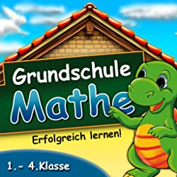 von magnussoft deutschland gmbh(7)Neu kaufen: EUR 3,79