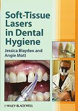 Soft–Tissue Lasers in Dental Hygiene