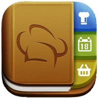 Meal Planner + Grocery List + Pantry Manager