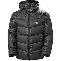 Helly Hansen Verglas Icefall Down Jacket