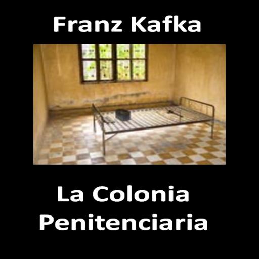 la-colonia-penitenciaria