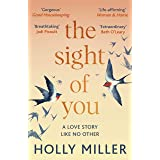 The Sight of You: An unforgettable love story and Richard & Judy Book Club pick (English Edition)