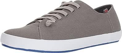Camper Peu Rambla Vulcanizado, Sneaker Uomo, 43 EU