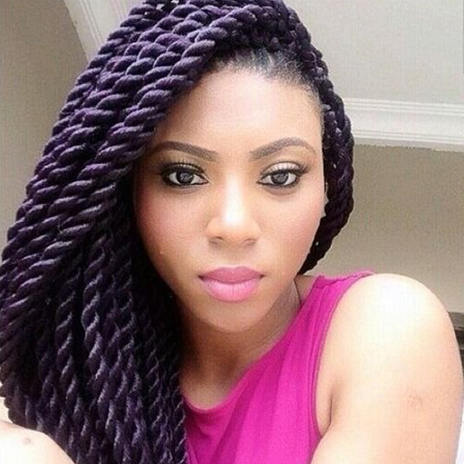 Latest African Braids Styles: Amazon.co.uk: Welcome