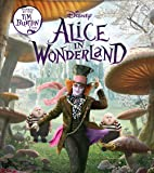 Disney Alice im Wunderland [PC Code - Steam]