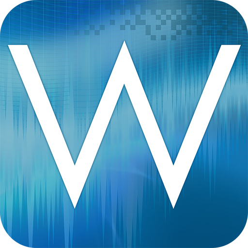 Waters Interactive Product Tools