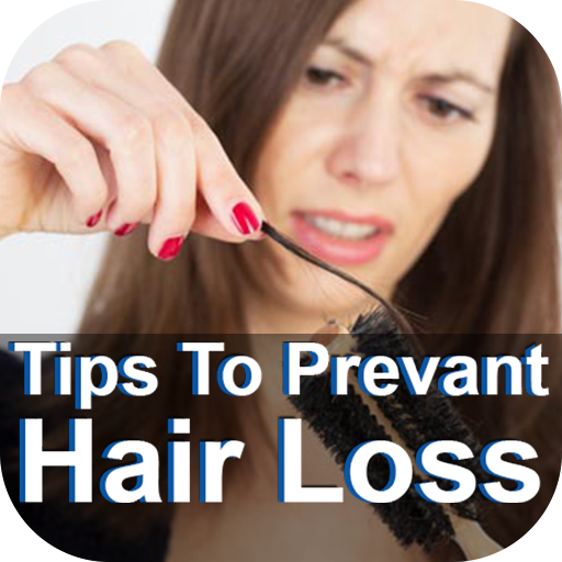 tips-to-prevant-hair-loss