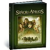 El Señor De Los Anillos: La Comunidad Del Anillo Blu-Ray Digibook [Blu-ray]