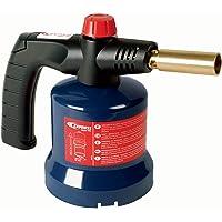 Chalumeau à gaz pour caramélisation