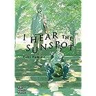 I Hear the Sunspot (I Hear the Sunspot Graphic Novel) (English Edition)