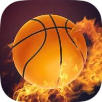 Basketball Player Quiz Pro
